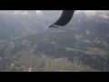 InterSky Rundflug Girls in Aviation | Flughafen Graz InFlight