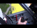 Crop Duster Full Field Ride-Along