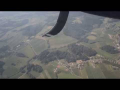 InterSky Rundflug Girls in Aviation | Takeoff II Flughafen Graz