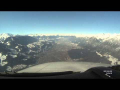 Innsbruck Airport – Approach