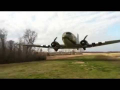 DC-3 Extreme Low Pass