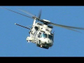 RNLAF NH90 FIRST FULL DEMO – LUCHTMACHTDAGEN 2014