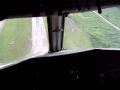 ATR-42 Hard Emergency Landing