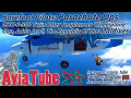BarefootPilots: Parachute Ops For Independence Day 2015 | DHC-6 Twin Otter | Gan