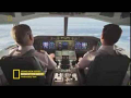 Air Crash Investigation S13E10 – Qantas 32 Titanic In The Sky Qantas Flight 32