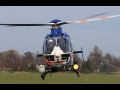 Police PH-PXD low pass Teuge