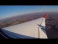 Air Nostrum (Iberia) Marrakech Menara (RAK) to Madrid-Barajas (MAD) Full Flight