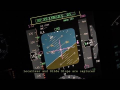 ILS CAT II Autoland Tutorial