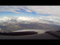 London Stansted Airport – Approach