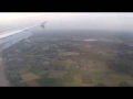 Brussels Airlines Flight from Warsaw Chopin Airport (WAW) to Brussels Airport (B