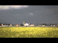 AUA / Air Alps Dornier Do-328 Takeoff Flughafen Graz | OE-LKB