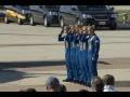 1 hour Video – Blue Angels 2010
