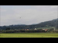 Airchallenge Styria 2013 | Takeoff