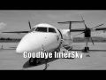 Goodbye InterSky | a tribute