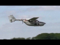 High speed low pass Skymaster O-2A  2013