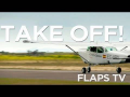 Take Off! compilation