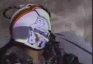F-14 Tomcat Tribute Video