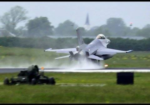 F16 Video Archive at AirClips net – Share your Aviation Videos