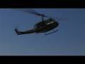 Bell UH-1H Huey 25th Infantry Division Tribute