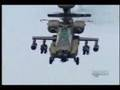 Combat Helicopters – The Longbow Apache