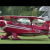 Pitts S-2A Special takeoff and low pass fly-by at Airfield Kapfenberg | D-ELYN