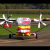 Smiling Short SC.7 Skyvans are Beautiful – TEUGE